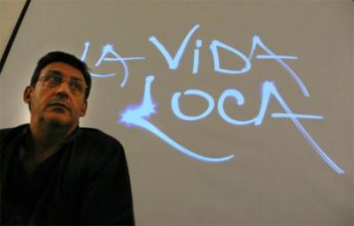 La Vida Loca nominada como mejor documental 2009 en Francia