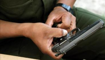 Centroamérica ante el peligro cada vez mayor del crimen organizado