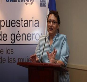 """Gobierno de Funes """"no es más de lo mismo"""