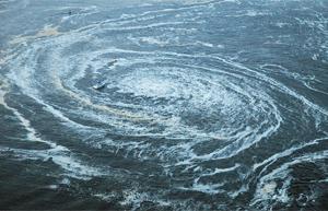 Alerta de tsunami en El Salvador tras terremoto 8.9 grados en Japón