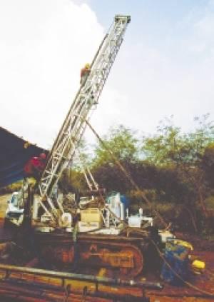 El Salvador gana batalla en demanda por minería